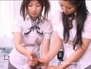 2-Japanese-girls-handjob-at-massage-parlor-2