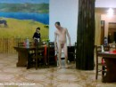 a-crazy-naked-russian-guy-bothers-women-in-a-cafeteria