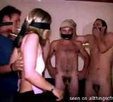 CFNM-blindfolded-girl-penis-game