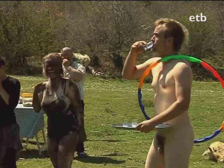 Free sex naked busty women