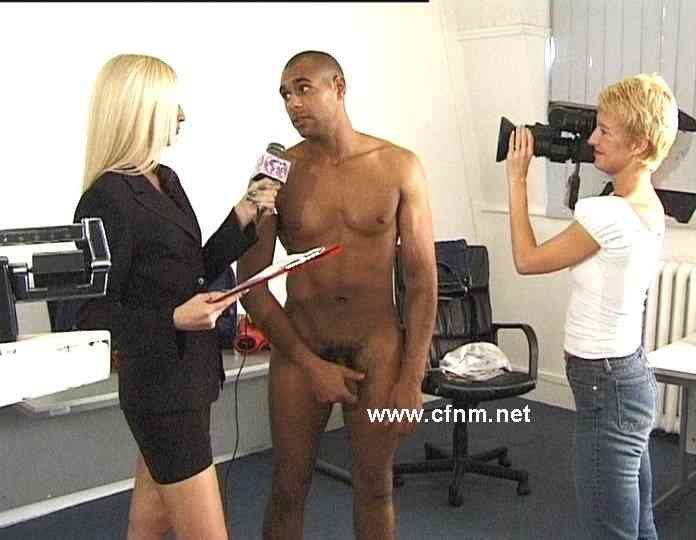 consider, erotic massage chemnitz swinger nrw topic pity, that