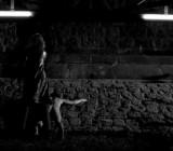 Punish Me - Verfolgt - CFNM femdom scene