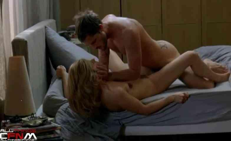 anaconda-movie-sex-scene-bad-girls-shemale