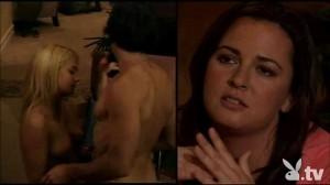 SLXS - S05E09 - CFNM sensual sex guidance scenario