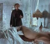 CFNM nudity shock scene