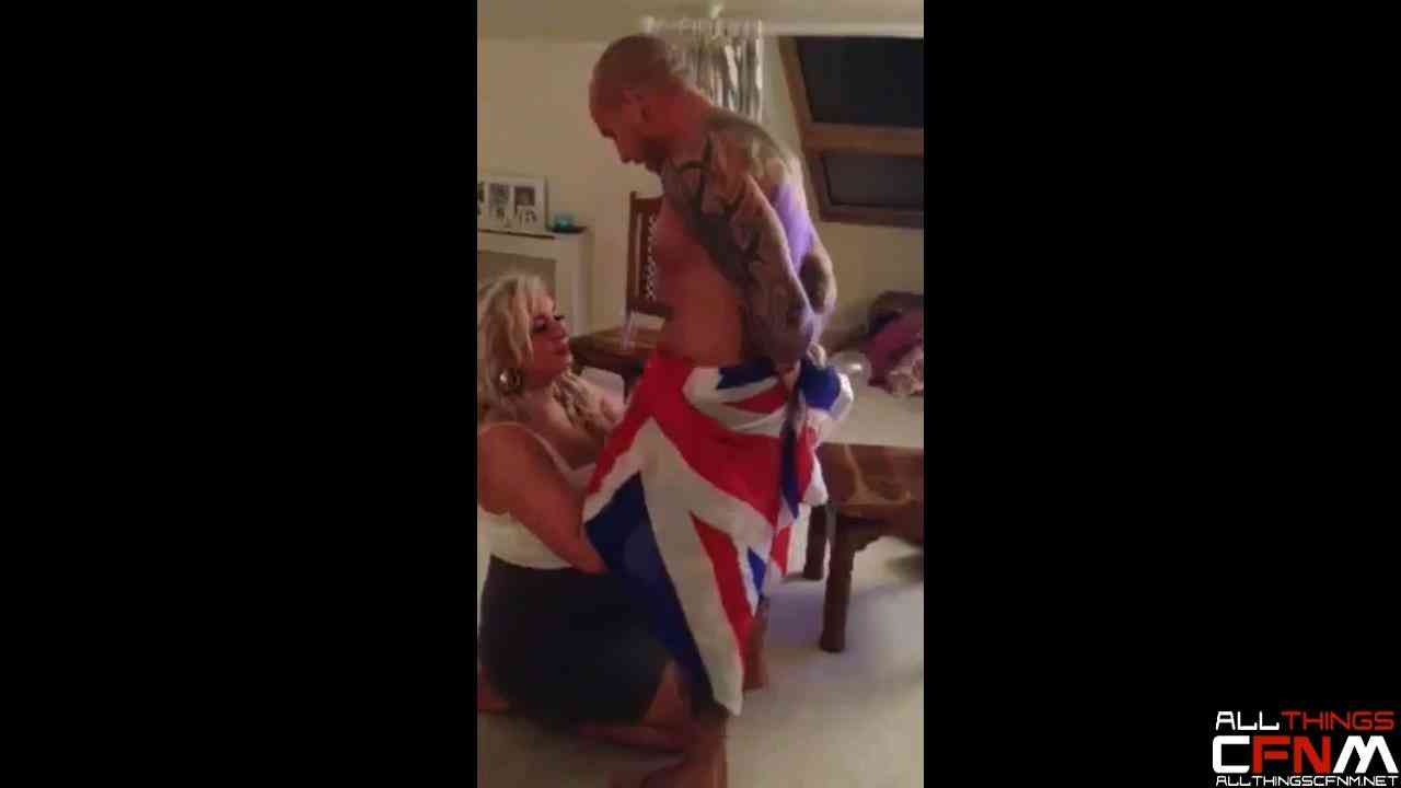Amateur cfnm male stripper at latina bachelorette party getting handjobs and blowjobs - 3 part 5
