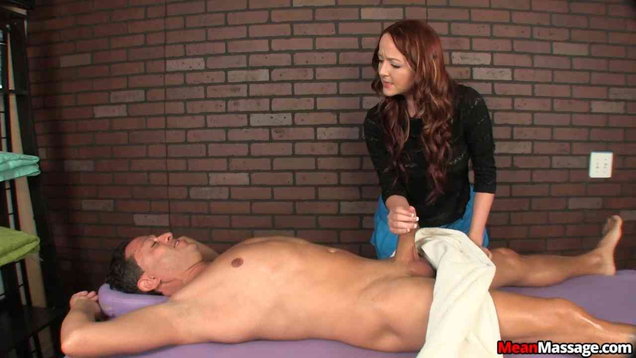Real massage more vids in my blog - 2 3
