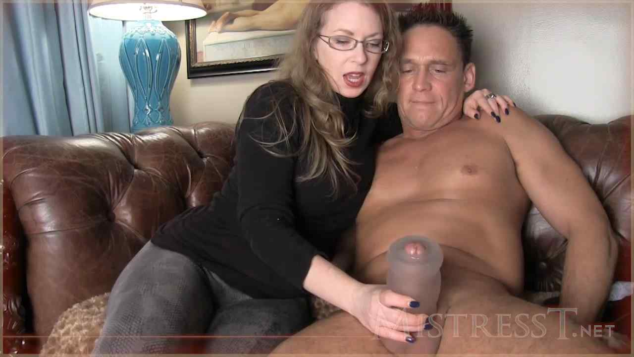 PENIS MILKING MACHINE 32  XVIDEOSCOM  Free Porn Videos