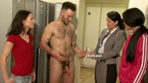 CFNM scene 1-01