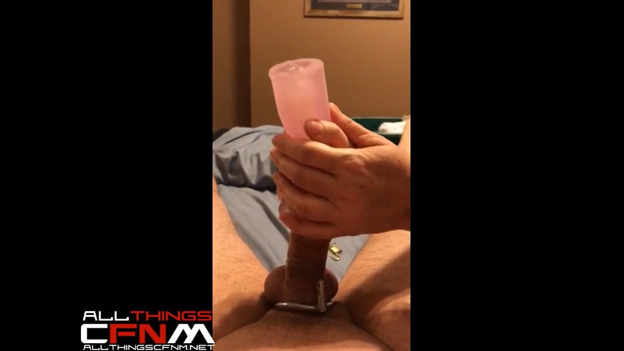 xxx free porn hard