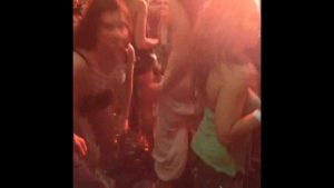 Younger girl pantses guy at a public music festival.mp4_snapshot_00.01_[2017.05.13_20.18.38]