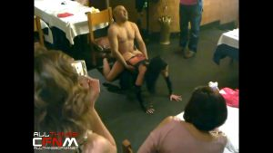 Bachelor party stripper embarrasses & strips guy in front of girls.mp4_snapshot_05.10_[2017.06.15_18.21.00]