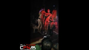 Two hot female strippers get guy naked & embarrassed in club.mp4_snapshot_03.20