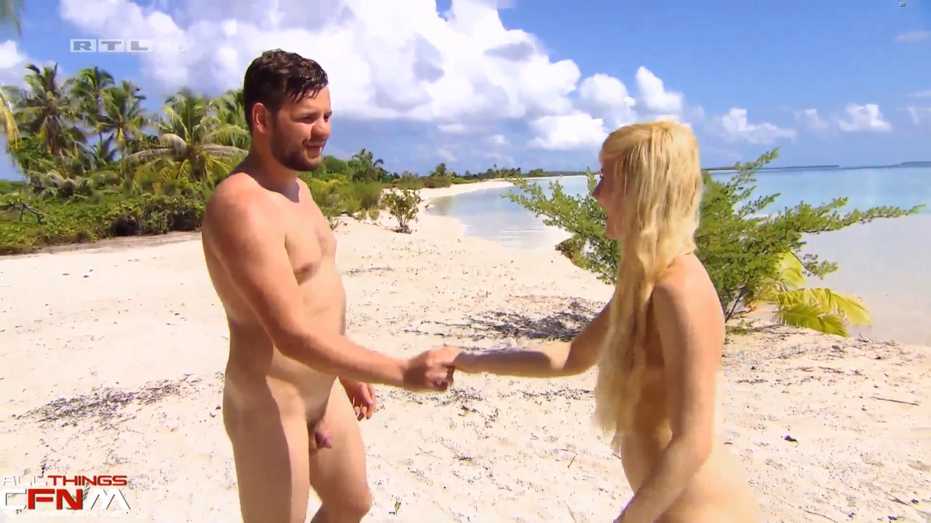 playboy sex babes porno