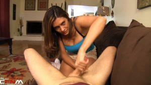 04-TBHJCFNM-Stepmom takes care of sons dick.mp4_snapshot_06.48