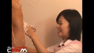 Bathing Service At Your House - CFNM scene 1.mp4_snapshot_06.10