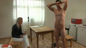 Nude adult couples nudist