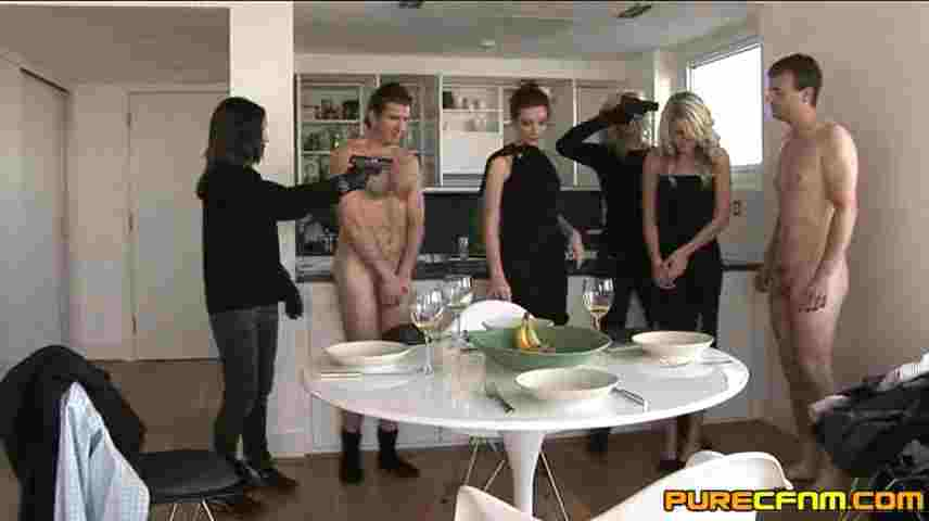 Ashley cum star and mira cuckold trained fuck dolls ggg - 2 part 8