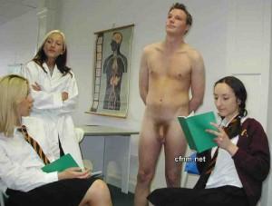 femdom slave tube