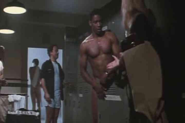 skinned-nude-locker-room-scene-in-movie-school-girl-getting