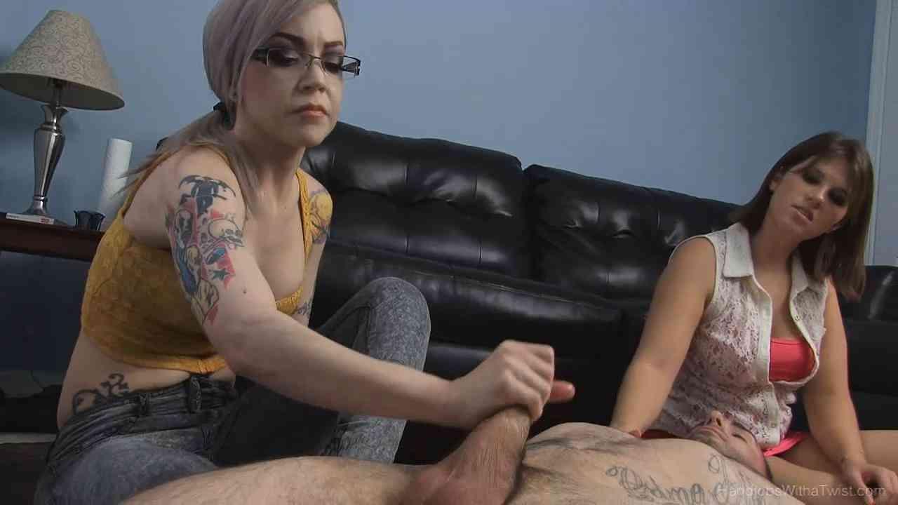lesbian battles catfights