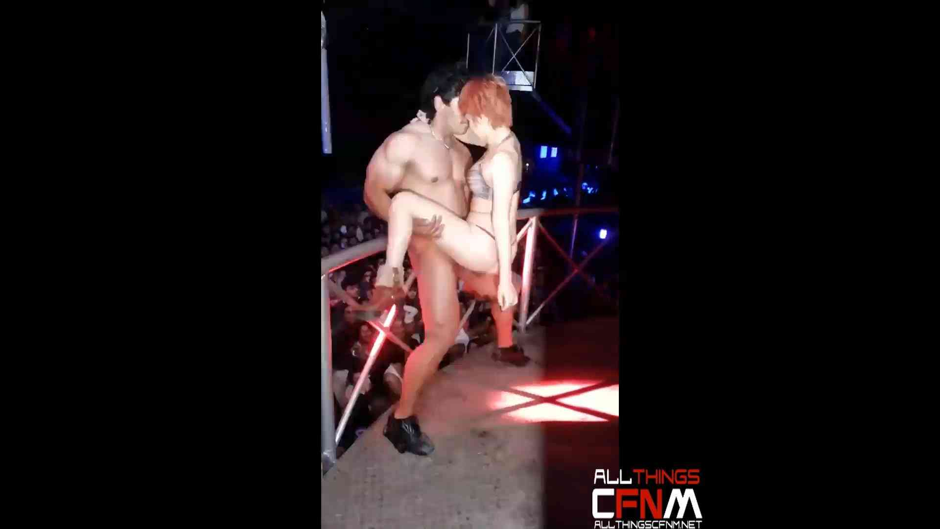 Performing Males Male Strippers Naked In Public - Hot Girls Pussy-2785